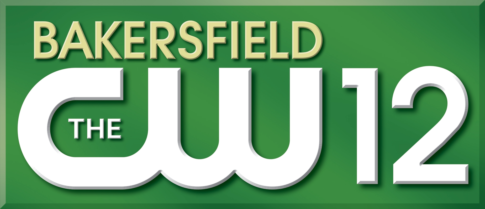 CWBakersfield_color.JPG