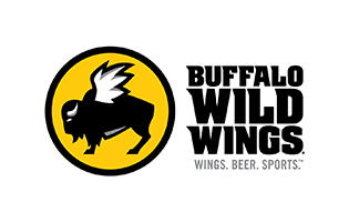 buffalo wild wings for web.jpg