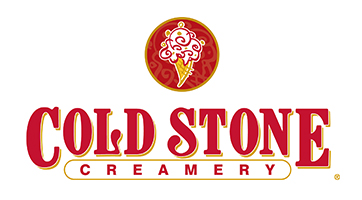 coldstone for web.jpg