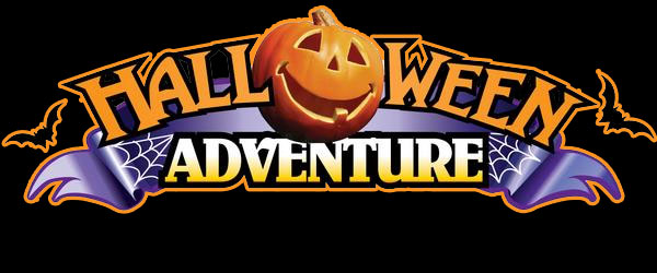 Halloween Adventure Superstores