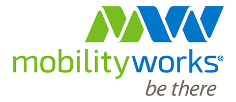 mobility works for web.jpg