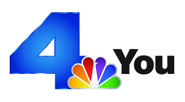 nbc la corrected for web.jpg