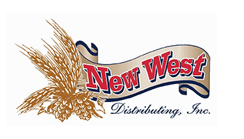 new west web.jpg