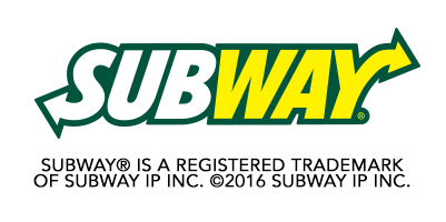 subway web.jpg